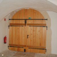 Vhodna vrata - 1557925936