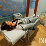 Lasersko odstranjevanje dlačic in fotopomlajevanje Celje, nega obraza z dimantnim pilingom Celje, masaže Celje, odprava stresa Celje, Salon Biona Biona_galerija-12-420x291