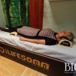 Lasersko odstranjevanje dlačic in fotopomlajevanje Celje, nega obraza z dimantnim pilingom Celje, masaže Celje, odprava stresa Celje, Salon Biona Biona_galerija-13-420x291