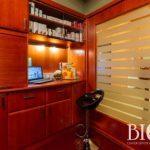 Lasersko odstranjevanje dlačic in fotopomlajevanje Celje, nega obraza z dimantnim pilingom Celje, masaže Celje, odprava stresa Celje, Salon Biona Biona_galerija-2-420x291