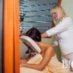 Lasersko odstranjevanje dlačic in fotopomlajevanje Celje, nega obraza z dimantnim pilingom Celje, masaže Celje, odprava stresa Celje, Salon Biona Biona_galerija-6-420x291