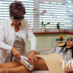 Lasersko odstranjevanje dlačic in fotopomlajevanje Celje, nega obraza z dimantnim pilingom Celje, masaže Celje, odprava stresa Celje, Salon Biona Biona_galerija-9-420x291