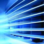 Delovanje, montaža toplotne črpalke, prezračevanje z rekuperacijo, pametne inštalacije - Prof.el d.o.o. 003