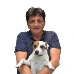 dr.vet.med. Igor Škarica