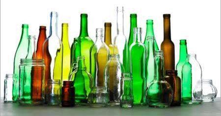 Steklenice za žgane pijače - 1615081892