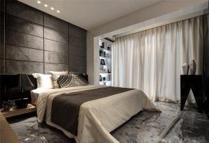 Moderne zavese, svetovanje pri zavesah, oblikovanje tekstila - Nataša Lenček 006