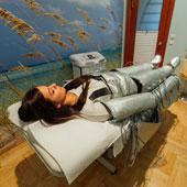 Lasersko odstranjevanje dlačic in fotopomlajevanje Celje, nega obraza z dimantnim pilingom Celje, masaže Celje, odprava stresa Celje, Salon Biona Odprava_celulita
