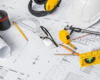 Steelcon d.o.o. - Projektiranje, inženiring, Krško 002