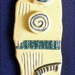 L-unikati, unikatni izdelki Maribor, unikatni izdelki iz keramike, unikatna ročna darila Maribor, unikatna darila Štajerska, unikatni nakit, unikatne figure