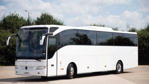avtobusni prevozi - inbus, ljubljana 006