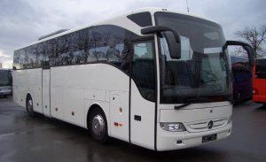 avtobusni prevozi - inbus, ljubljana 005