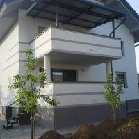 Gradbena dela - 1524303896