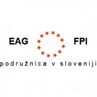 Evropska Akademija za bio-psiho-socialno zdravje--logo