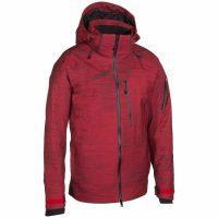 Smučarska jakna Phenix - Shade Jacketf5e934c6