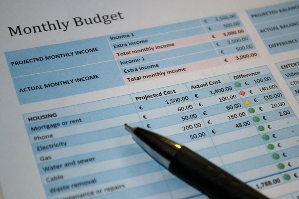 SANA, računovodske storitve in zavarovalno zastopanje d.o.o. 011