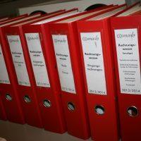 SANA, računovodske storitve in zavarovalno zastopanje d.o.o. 008