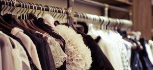 Trgovina z žensko konfekcijo, oblačila za starejše, trgovina z ženskimi oblačili 005