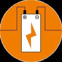 Elektro Kvaternik--logo