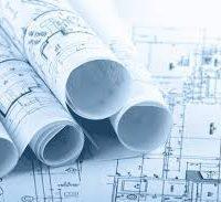 Steelcon d.o.o. - Projektiranje, inženiring, Krško 004