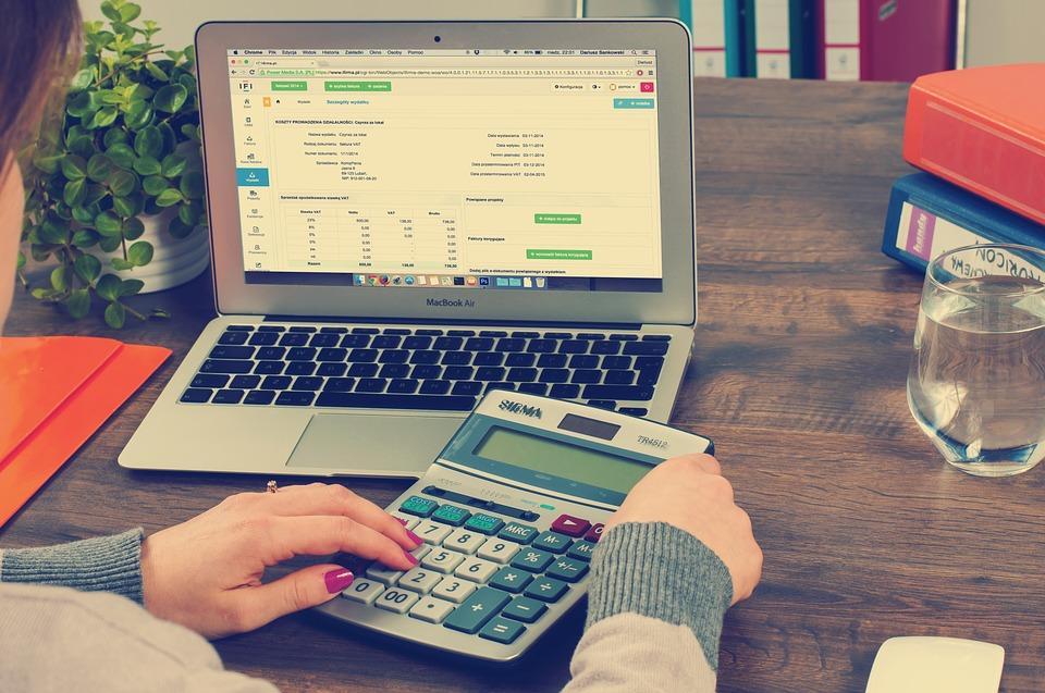 Računovodski servis Sana 100