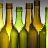 Steklenice za vino, steklenice za pivo, steklenice za žgane pijače, steklenice Slovenija logo