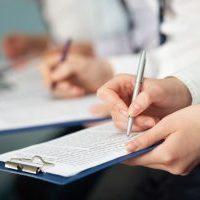 SANA, računovodske storitve in zavarovalno zastopanje d.o.o. 003