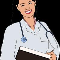 Zasebna zdravstvena ambulanta Štajerska--logo