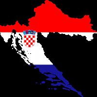 Hrvaščina - 1575693953