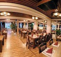 Restavracija - 1519394780
