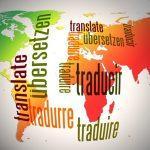 Prevajalnica 101