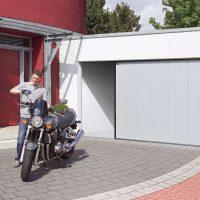 garažna vrata 102
