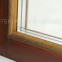 Izolacijska stekla - 1593874662