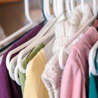 Trgovina z žensko konfekcijo, oblačila za starejše, trgovina z ženskimi oblačili