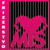 Frizerski salon Dobrova, Polhov Gradec - frizerstvo MiS logo