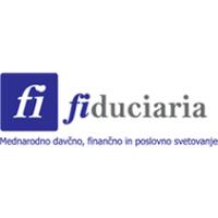 Ocenjevanje vrednosti podjetij, finančno svetovanje za podjetja, poslovno svetovanje za podjetja--logo