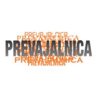 Prevajalnica--logo