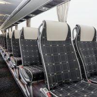 avtobusni prevozi - inbus, ljubljana 003
