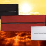Prodaja, montaža, servis sobnih, profesionalnih klimatskih naprav, toplotnih črpalk 009