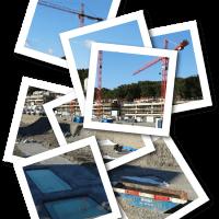 Koordinacija na gradbišču - 1594187382