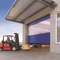 Industrijska vrata - 1529316406