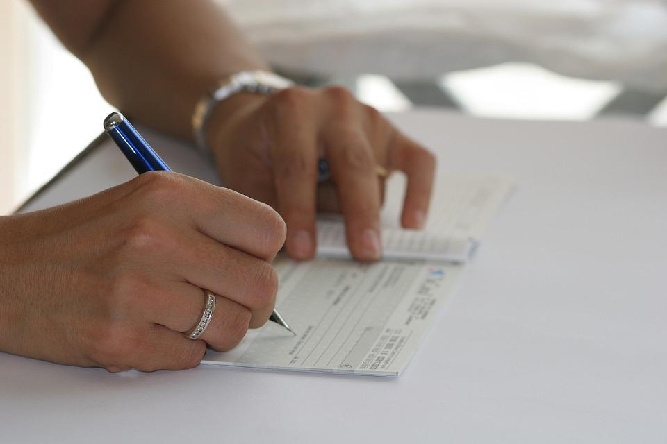 SANA, računovodske storitve in zavarovalno zastopanje d.o.o. 012