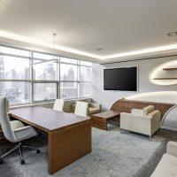 Oprema za poslovne prostore - 1571218265
