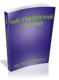 svet zdravja paperback-edited