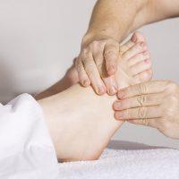 Fizioterapija na domu - 1555593614