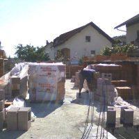 Gradnja - 1521682394
