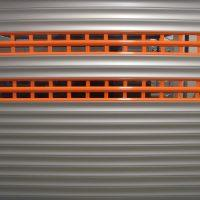 Rolo garažna vrata - 1519615810