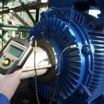 Rentgen in ultrazvok v industriji, neporušne preiskave 006