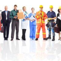 delovna dovoljenja 101