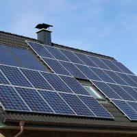 Sončne elektrarne - 1571581181