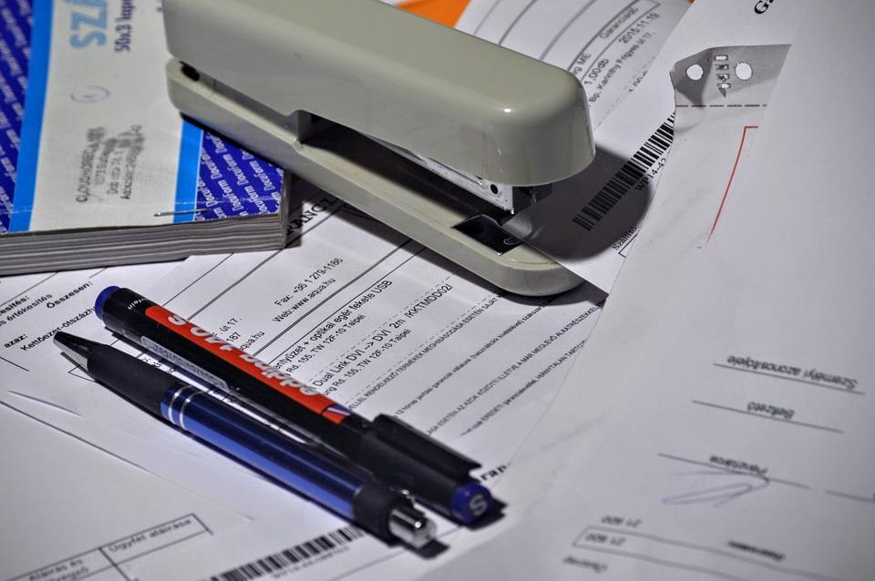 SANA, računovodske storitve in zavarovalno zastopanje d.o.o. 010